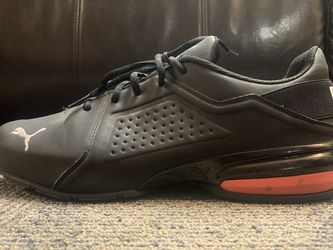 Puma Men's Shoes for Sale in Atlanta,  GA