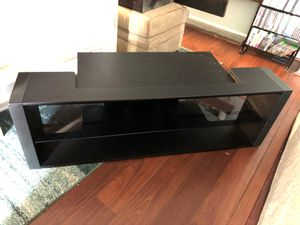 Entertainment Stand for Sale in Virginia Beach, VA