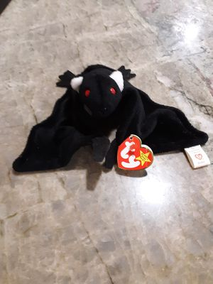 Beanie baby for Sale in Zephyrhills, FL