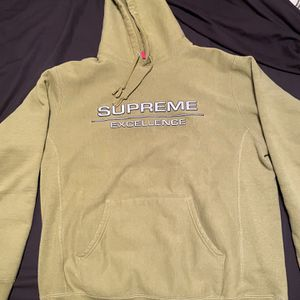 Supreme Hoodie for Sale in Oklahoma City, OK