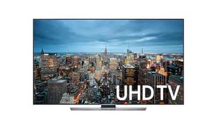 Samsung TV 55 inches for Sale in Seattle, WA