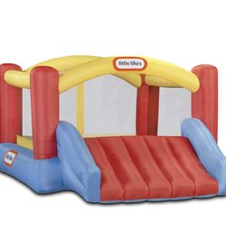 Bouncy House for Sale in Everett,  WA