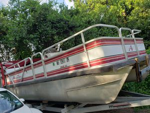 Boat for Sale in San Antonio, TX