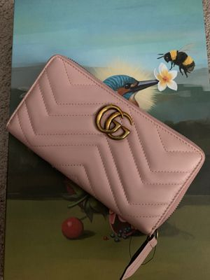 Gucci GG wallet for Sale in Orlando, FL