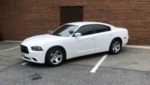 DODGE CHARGER for Sale in North Potomac, MD