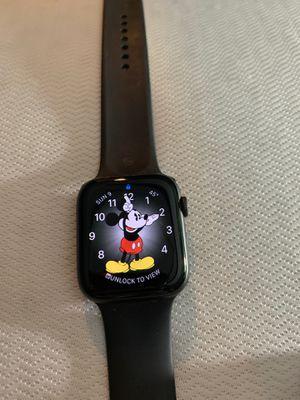 Apple Watch series 4 for Sale in Hemet, CA