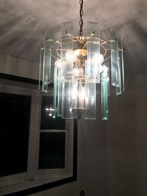 Chandelier for Sale in Fitchburg, MA