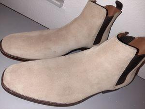 Men's Aldo Boots Size 11 for Sale in Crescent City, CA