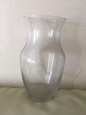 Flower vase for Sale in San Francisco, CA