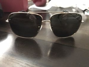 Salvatore Ferragamo SF145SL Sunglasses for Sale in Lincolnshire, IL