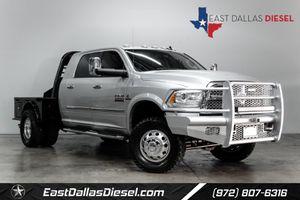 2013 RAM 3500 for Sale in Dallas, TX