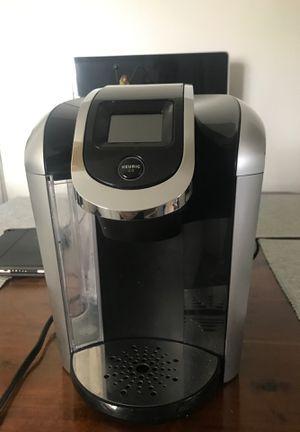 Keurig coffee maker for Sale in Long Beach, CA