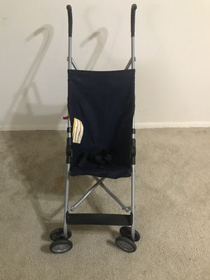 Stroller with umbrella (Toys R Us) Kids for Sale in Falls Church, VA