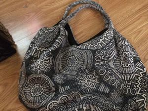 Hobo bag from old navy for Sale in Hawthorne, CA
