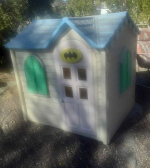 Play house for Sale in Fontana, CA