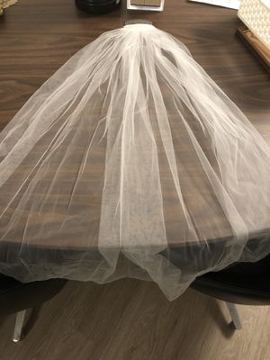 Wedding Items for Sale in Milwaukie, OR