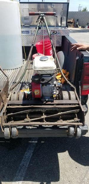 Lawn mower for Sale in Gardena, CA