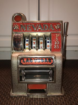 Slot machine for Sale in Seattle, WA