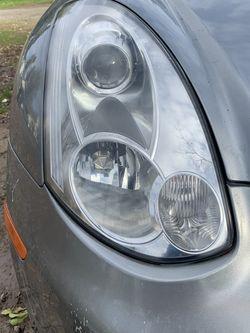 2002-2006 Infiniti g35 rev-up headlight for Sale in Sacramento,  CA