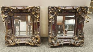 Antique Mirrors for Sale in Chamblee, GA