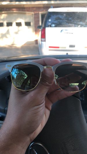 Ray bans for sale 100 dollars for Sale in Columbia, SC