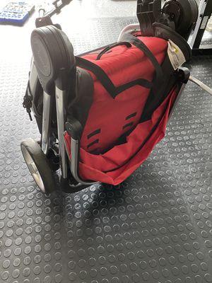 Stroller for Sale in Windermere, FL