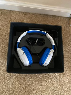 Turtle beach 60p headsets gameing for Sale in Newport News, VA
