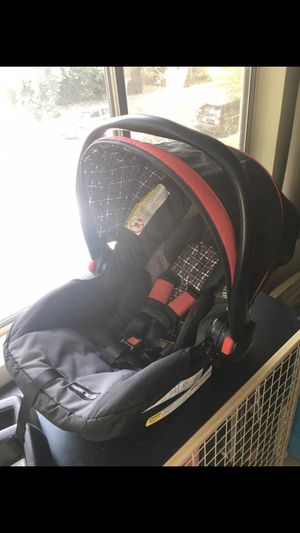Graco Infant Car Seat for Sale in Los Angeles, CA