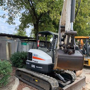 Mini Excavator For Sale (Special Value Pricing) for Sale in Fort Worth, TX