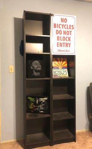 Bookshelves for Sale in Chandler, AZ