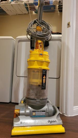 Dyson for Sale in Henderson, NV