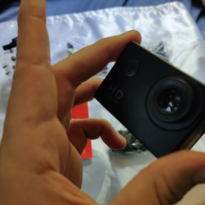 Small Third Party Sports Camera for Sale in West Covina, CA