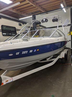 Bayliner ski boat for Sale in Lake Elsinore, CA