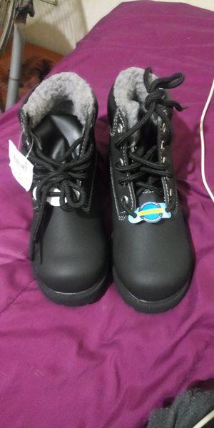 Kids boots for Sale in Jacksonville, FL