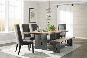 Coaster Dinette Table for Sale for sale  Snellville, GA