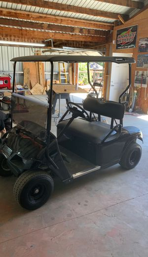 Ezgo txt golf cart for Sale in Clovis, CA