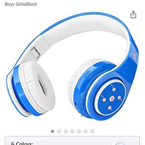 Kids Headphones for Sale in Raleigh, NC