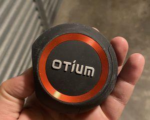 Otium wireless headphones bluetooth earbuds for Sale in Los Angeles, CA