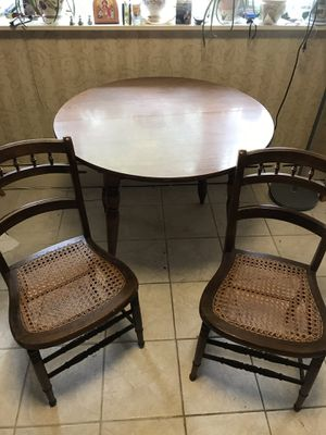 Kitchen Table for Sale in Franklin Township, NJ