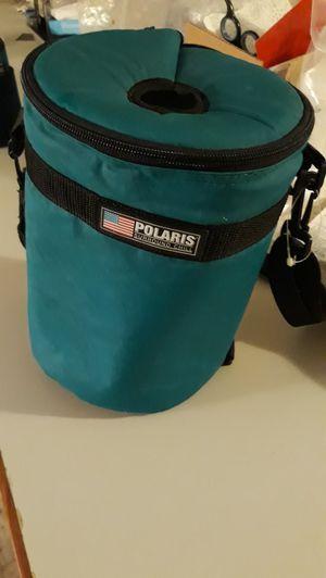 Polaris Surround Chill for Sale in Reddick, FL