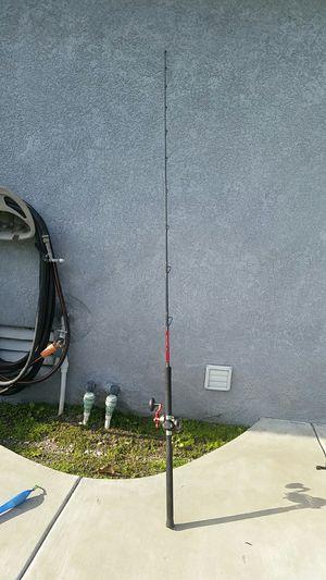 Okuma Cortez rod and reel combo for Sale in La Mesa, CA