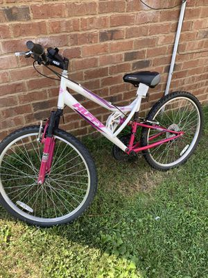 Mountain Bike for Sale in Nashville, TN