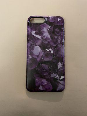 Iphone 7plus/8plus phone case for Sale in Lexington, KY
