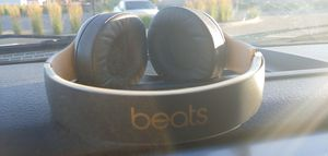 Beats wireless studio 3 for Sale in Greenwood Village, CO