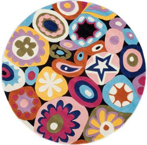 Kids Room Area Rugs for Sale in Sterling, VA