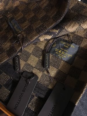 Louis Vuitton for Sale in Columbus, OH