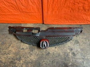 OEM 2003 03 ACURA RSX TYPE S - COMPLETE FRONT GRILLE ASSEMBLY W/ ACURA BADGE for Sale in Miami Gardens, FL