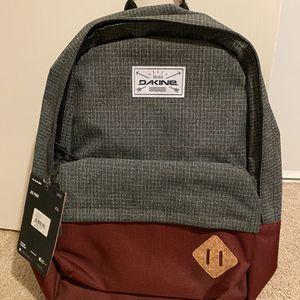 DAKINE 365 Pack 21L WILLAMETTE for Sale in Chandler, AZ