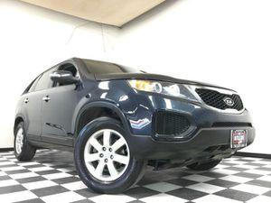 2012 Kia Sorento for Sale in Grand Prairie, TX