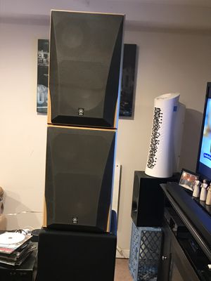Stereo equipment for Sale in Hicksville, NY